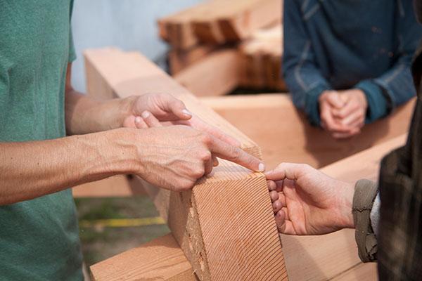 timber_group_handsbeam